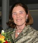 Elisabeth Hintelmann