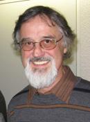 Klaus Schönitzer