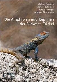Franzen et al. cover page