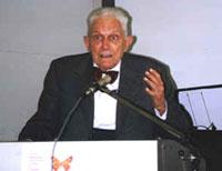 Claude Herbulot